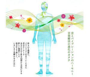 27-ホリスティック・ドッグ・ケアチーム
