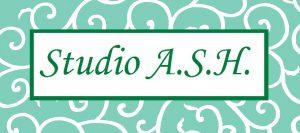 44-Studio A.S.H.[スタジオアッシュ]