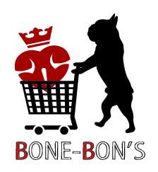 21-bone-bons