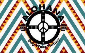 42_ALOHANA-DogWearFactory-