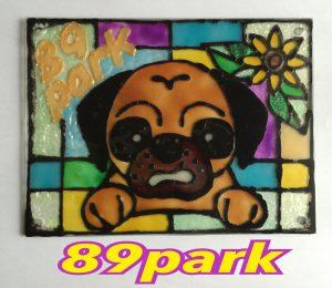 48_89park