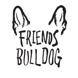 5_friends bulldog